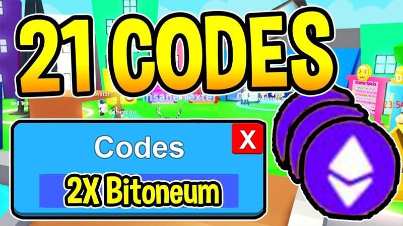 Roblox Texting Simulator Codes