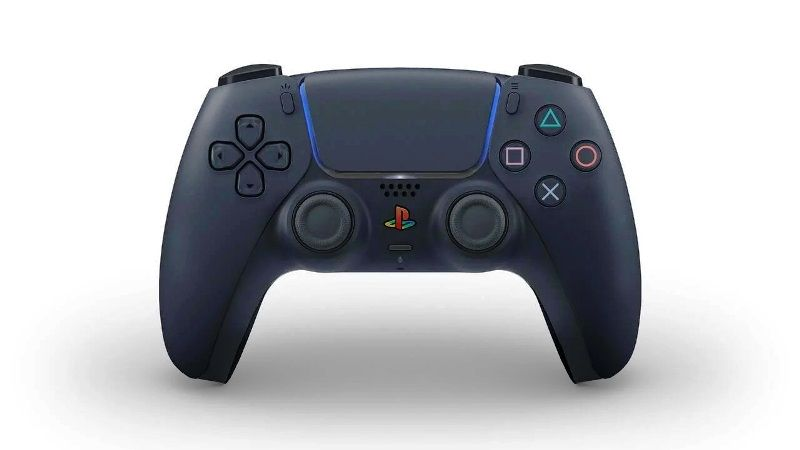 Sony Confirms DualSense Controller Will Get More Color Schemes Later