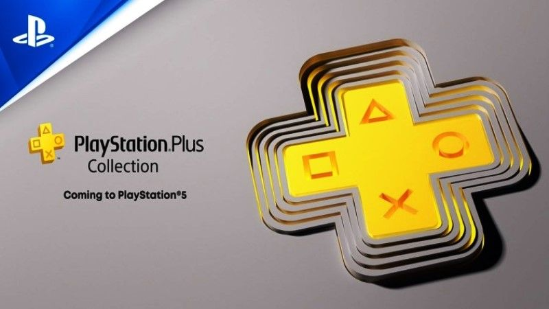 Sony is Permanently Banning PS5 Owners for Selling Access to PS Plus Collection