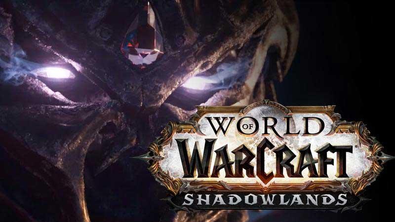 WoW Shadowlands Training Regimen Guide