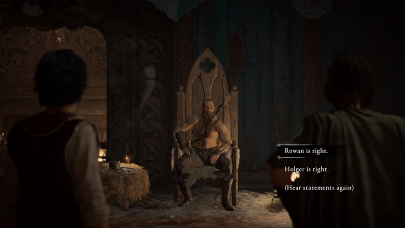 ac valhalla choice consequences rowan is right or holger is right
