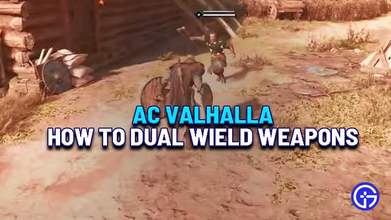 ac-valhalla-dual-wielding-weapons-guide