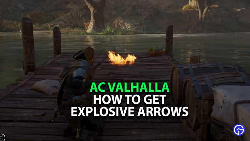 ac-valhalla-explosive-arrows