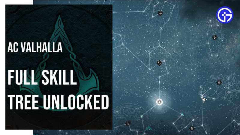 ac-valhalla-full-skill-tree
