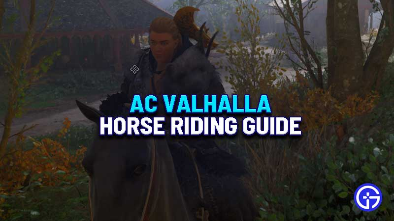 ac-valhalla-horse-riding-how-to-ride-horse