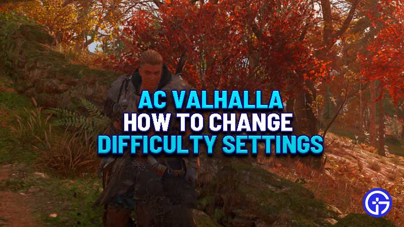 ac-valhalla-how-to-change-difficulty-settings