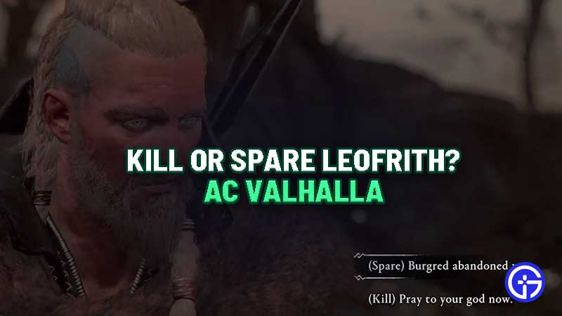 ac-valhalla-kill-or-spare-leofrith-boss