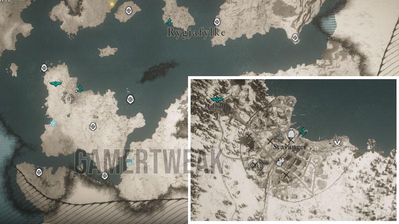 AC Valhalla Rygjafylke Wealth Location 3