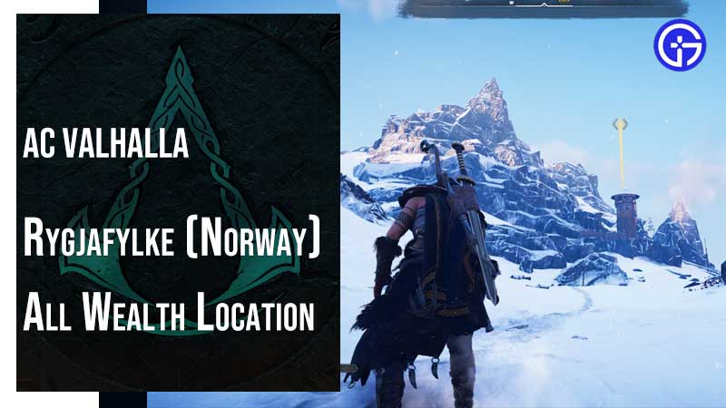 AC Valhalla Rygjafylke Wealth Location