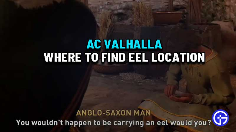 ac-valhalla-where-to-find-eels-location