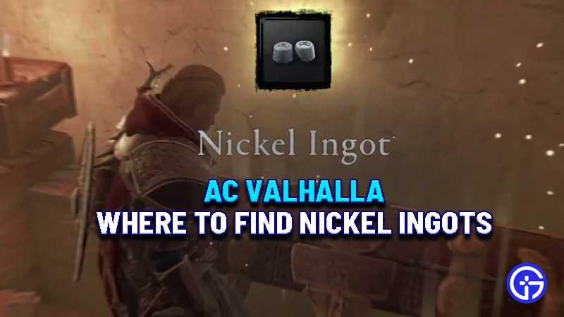 ac-valhalla-where-to-find-nickel-ingots
