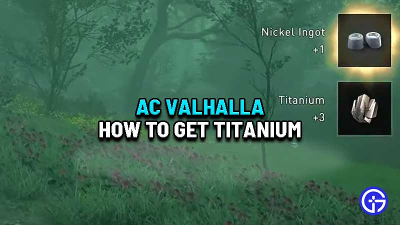 ac-valhalla-where-to-find-titanium