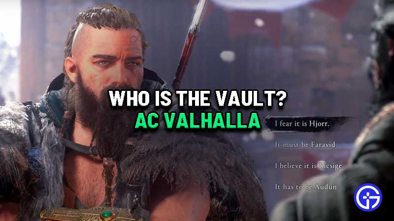ac-valhalla-who-is-the-vault