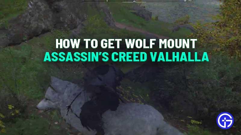 ac-valhalla-wolf-mount