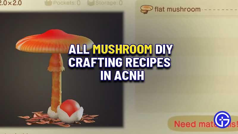 all-mushroom-diy-recipes-furniture-items-acnh