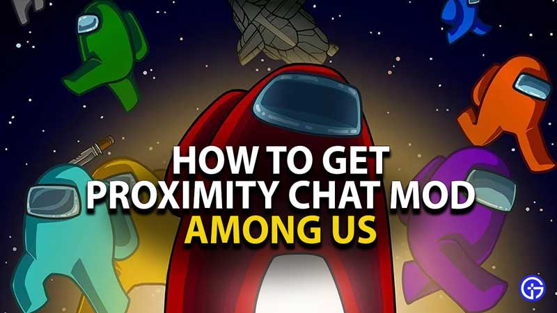 among-us-proximity-voice-chat-mod-how-to-download-install