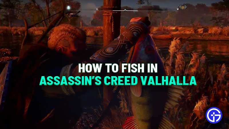 assassins-creed-valhalla-fishing-guide