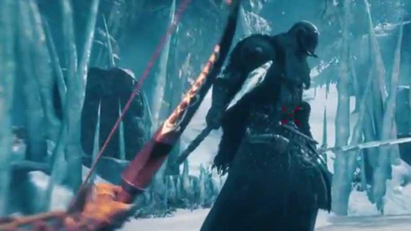 assassins-creed-valhalla-how-to-defeat-suttungr