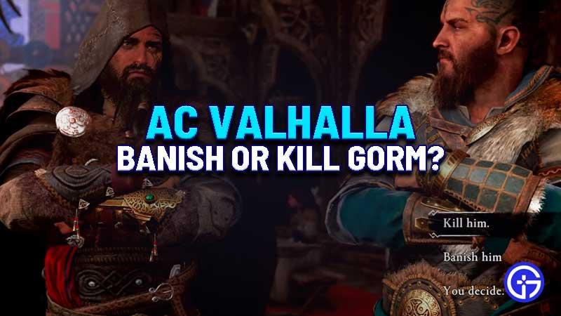 assassins-creed-valhalla-kill-or-banish-choice-guide