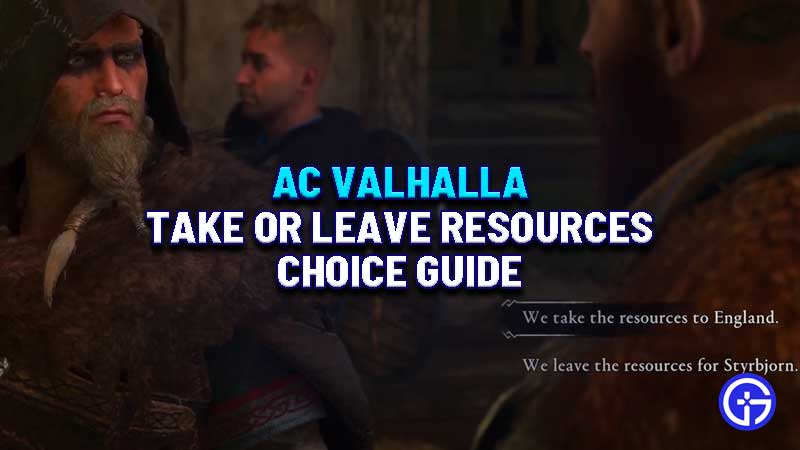assassins-creed-valhalla-take-or-leave-resources-choice-guide