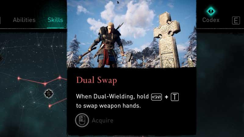 dual-swap-ac-valhalla
