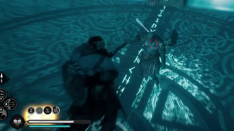 easiest-way-to-defeat-the-builder-assassins-creed-valhalla