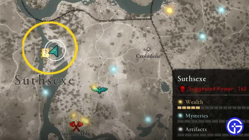 explosive-arrow-book-of-knowledge-location