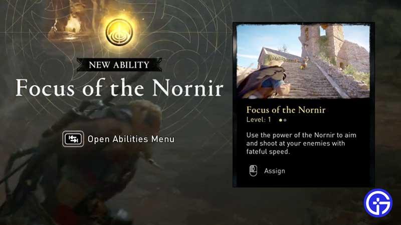 focus-of-the-nornir-ability-ac-valhalla