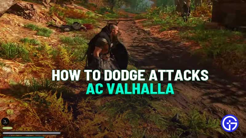 how-do-you-dodge-in-assassins-creed-valhalla