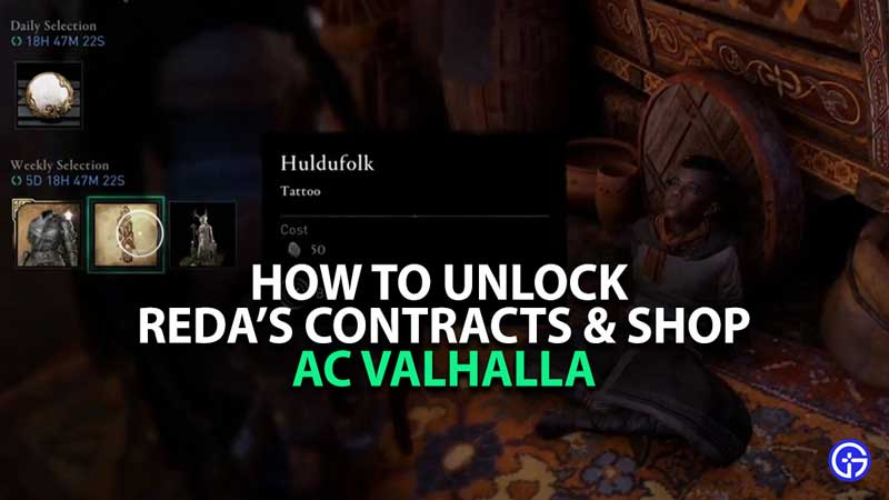 how-to-access-reda-contracts-ac-valhalla