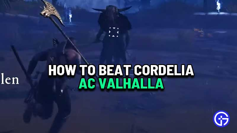 how-to-beat-cordelia-in-ac-valhalla