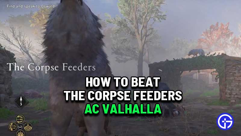 how-to-beat-the-corpse-feeders-assassins-creed-valhalla