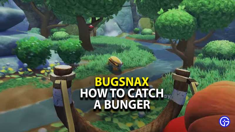 how-to-catch-bunger-bugsnax