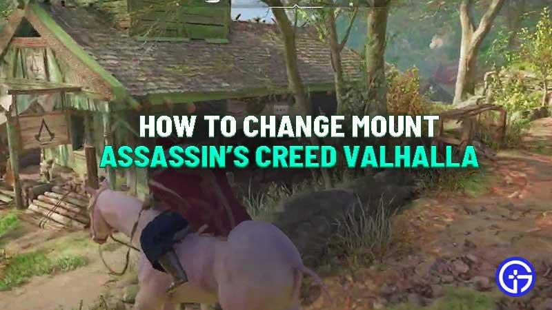 how-to-change-mount-ac-valhalla