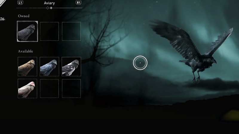how-to-customize-raven-in-ac-valhalla