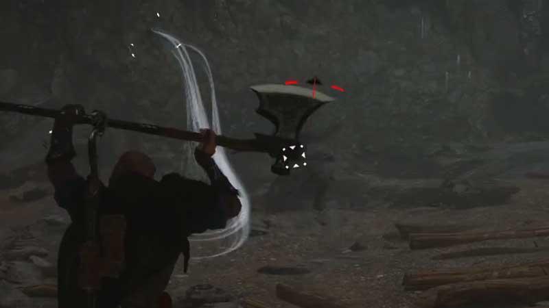 how-to-defeat-erik-loyalskull