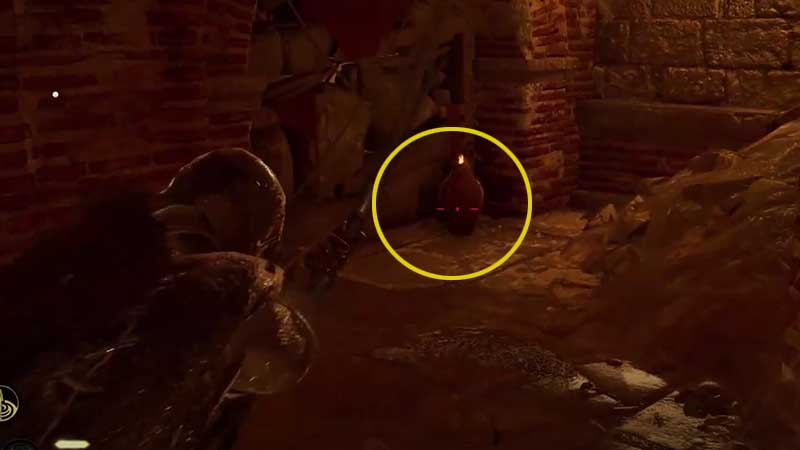 how-to-destroy-stone-walls-floors-assassins-creed-valhalla