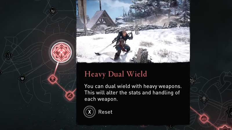 how-to-dual-wield-heavy-weapons-assassins-creed-valhalla