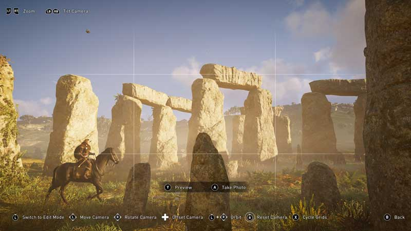 how-to-edit-pictures-assassins-creed-valhalla