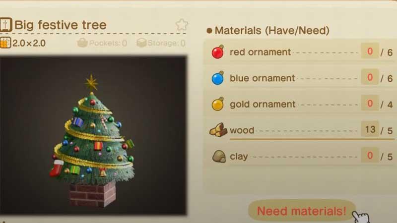 how-to-get-big-festive-tree-acnh