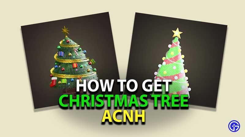 how-to-get-festive-christmas-tree-acnh