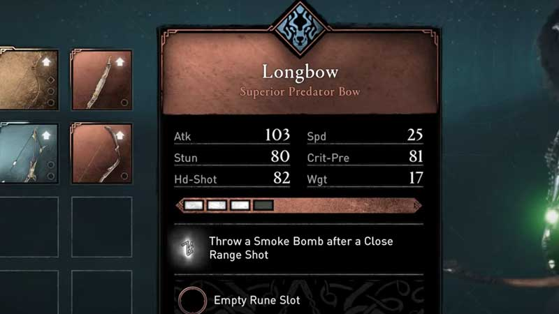 how-to-get-longbow-ac-valhalla