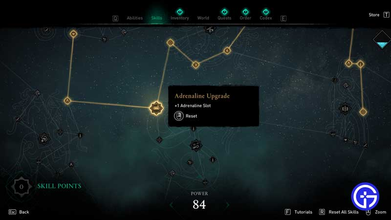 how-to-get-more-adrenaline-upgrade-assassins-creed-valhalla