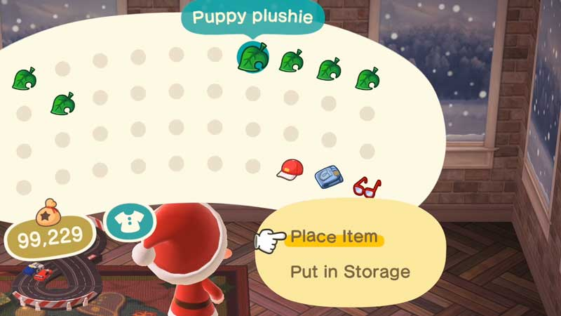 how-to-get-puppy-plushie-animal-crossing-new-horizons