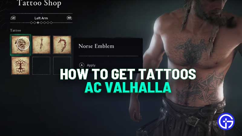 how-to-get-tattoos-ac-valhalla