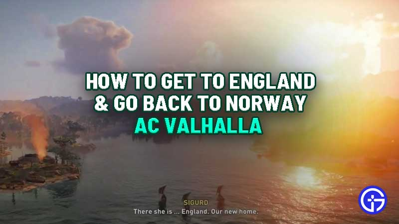 how-to-get-to-england-back-norway-ac-valhalla