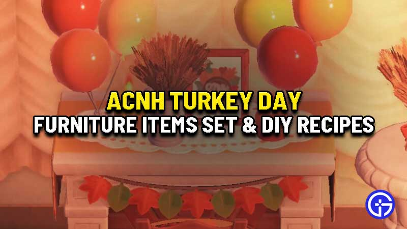 how-to-get-turkey-day-diy-crafting-recipes-acnh