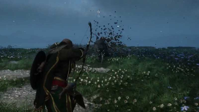 how-to-kill-the-wolf-extended-family-assassins-creed-valhalla
