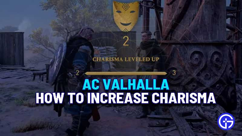 how-to-level-up-charisma-fast