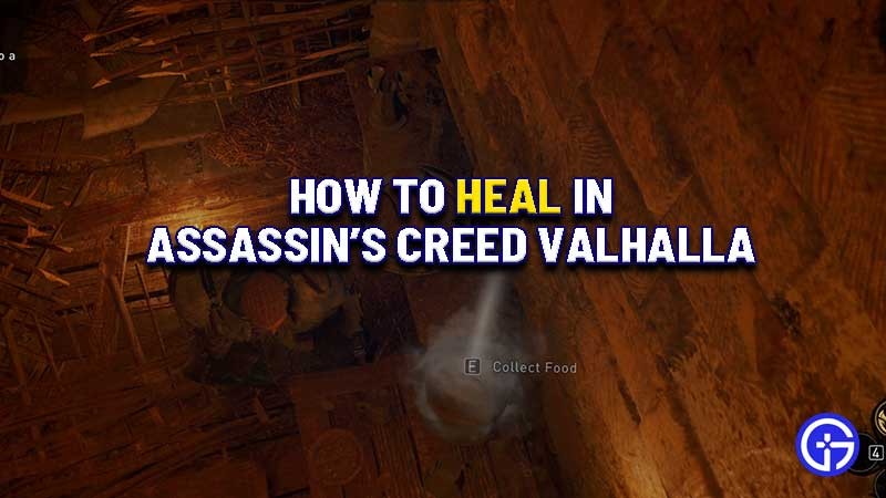 how-to-restore-health-ac-valhalla